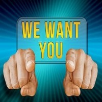 We are Hiring  Earn Rs.15000  Per month  Simple Copy Paste Jobs