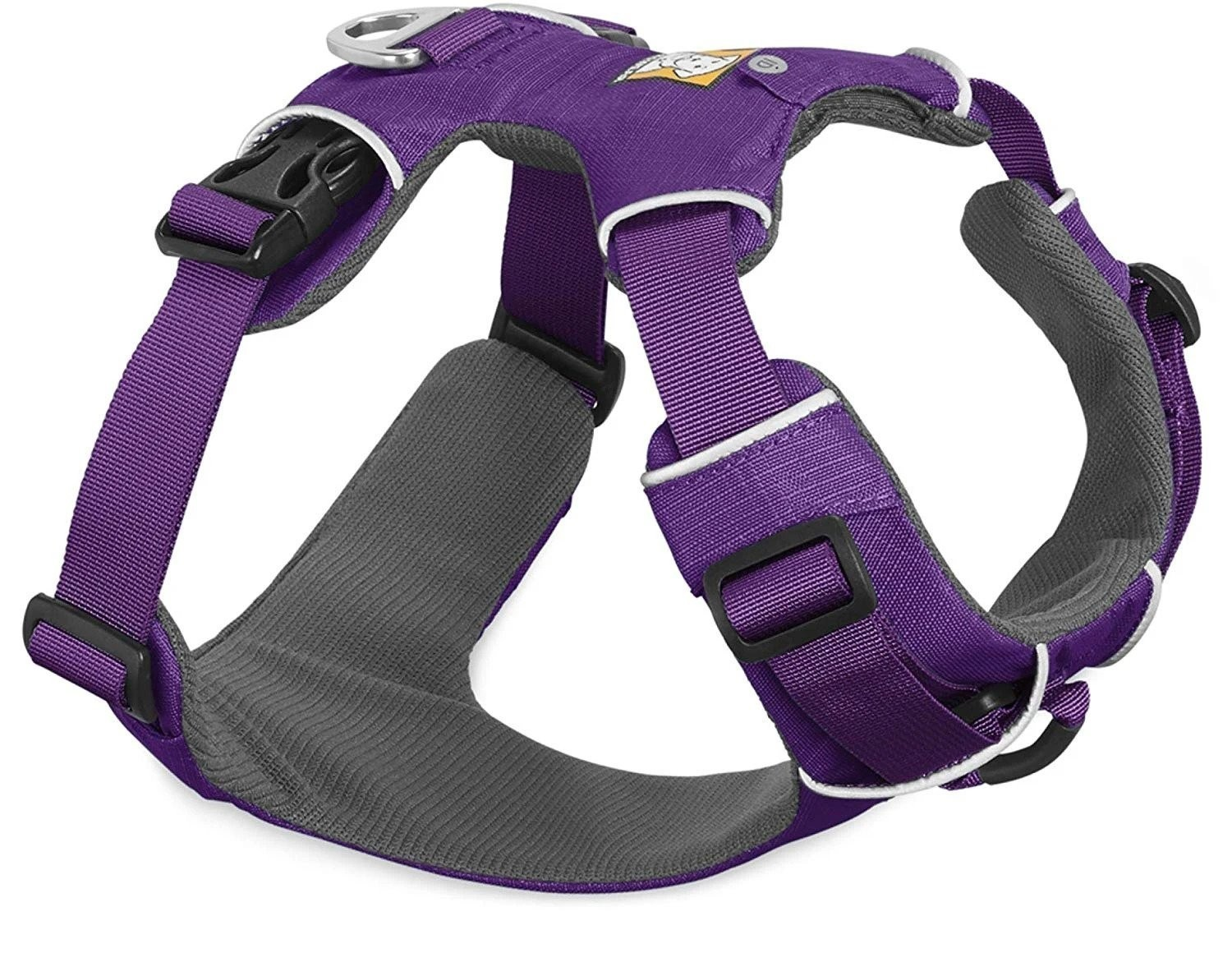 Dog accessories online at dogfather