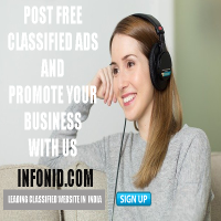 Top Free Classified Websites In India